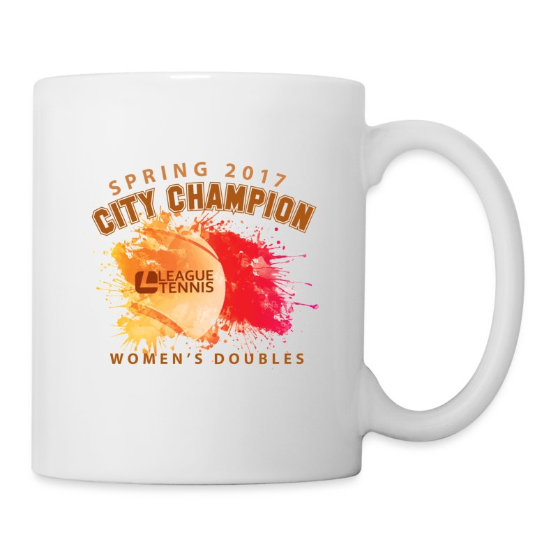 cc-grunge-spg17-wdbls - Coffee/Tea Mug