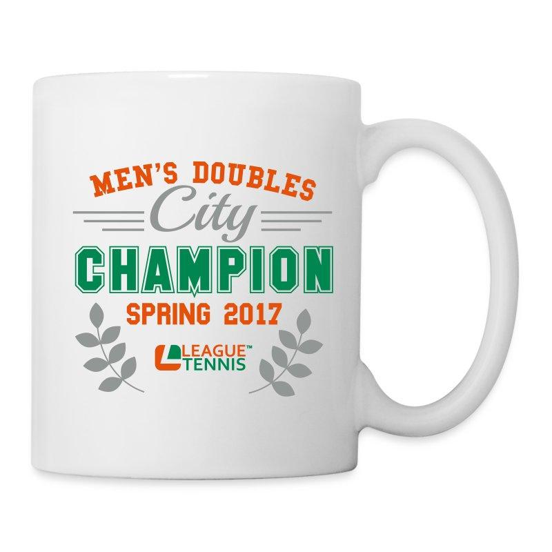 cc-vintage-spring17-mdbls - Coffee/Tea Mug