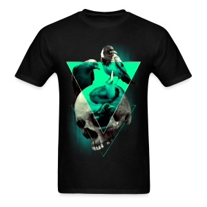Eradication T-shirt - Men's T-Shirt