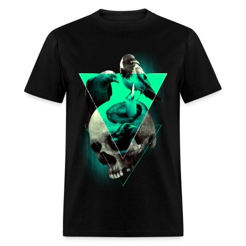 Eradication T-shirt - Men's T-Shirt