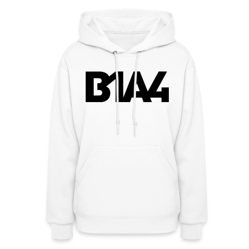 B1A4 - Women's Hoodie