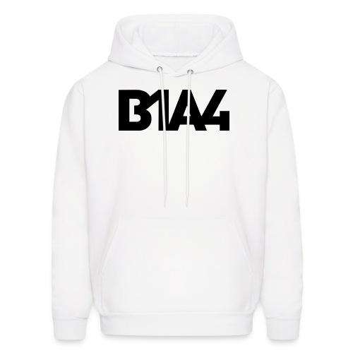 B1A4 - Men's Hoodie