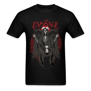 The Passage Men's T-shirt - Men's T-Shirt