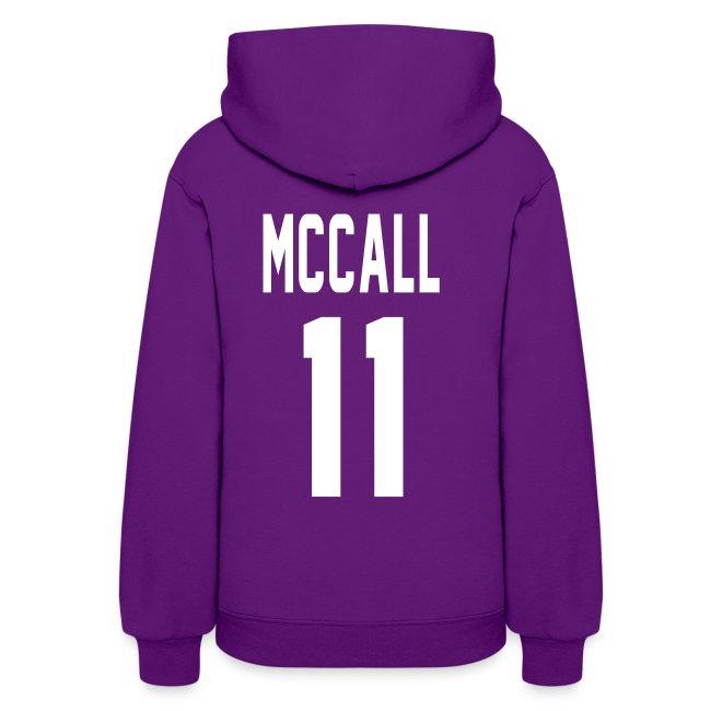 McCall (11)
