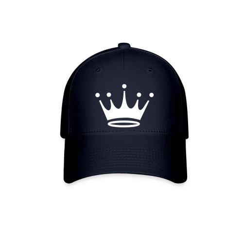Worrent Gaming Baseball Cap - Baseball Cap