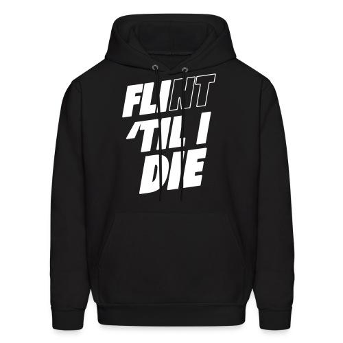 Fli 'Til I Die