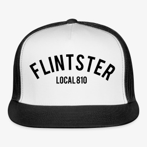 Flintster Local 810