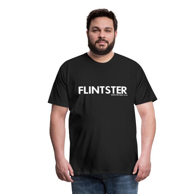 Flintster Hardcore