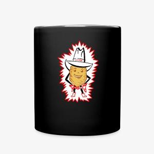 Weatherball - Full Color Mug