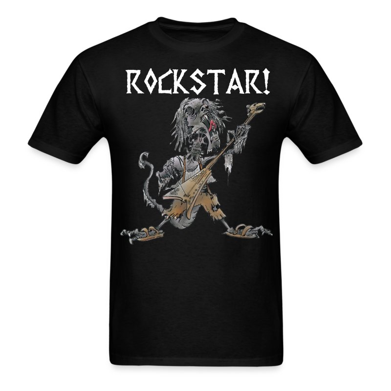 Rock Star Hoodies,rock star clothing for men, roch star clothing. Currency € £ $ Shopping Cart Discount Rockstar Hoodies For Men df $ Add to Cart. WishList + Compare + Rock Star Hoodies For Cheap df Rock Star Hoodies For Cheap df $