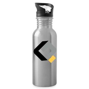 Transit Water Bottle - Water Bottle