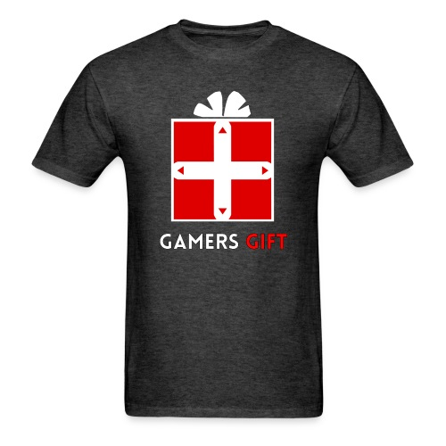 Premium T-Shirt - Men's T-Shirt
