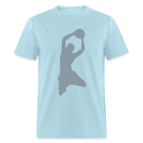 DUNKIN (VOLUME THIRTEEN) - Men's T-Shirt