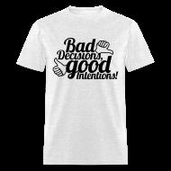 T-Shirts ~ Men's T-Shirt ~ Article 10764096
