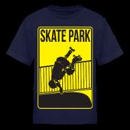 Kids' Shirts ~ Kids' T-Shirt ~ Article 10768104