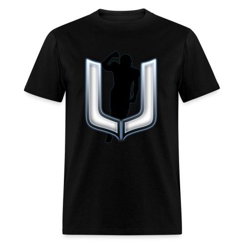 Men's LJ Logo T - Men's T-Shirt