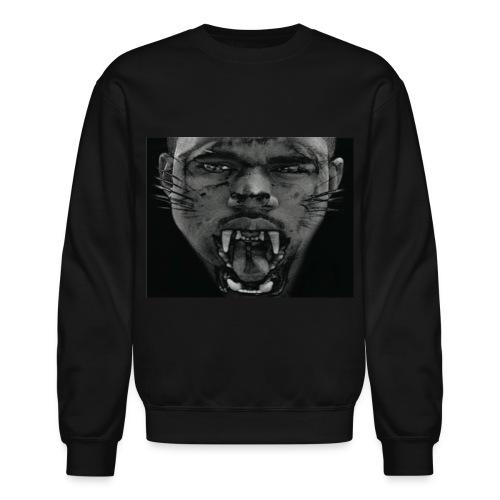 Kanye .02 shirt - Crewneck Sweatshirt