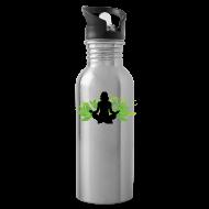 Sportswear ~ Water Bottle ~ Ohm Sport Bottle
