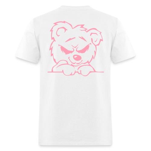 Teddy T - Men's T-Shirt
