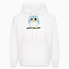 Sweet little bird Hoodies
