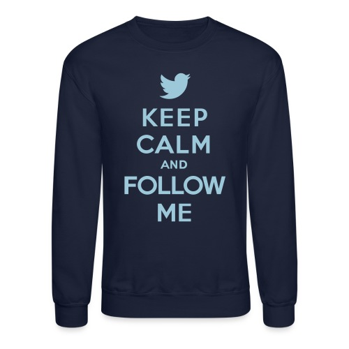 fmot - Crewneck Sweatshirt