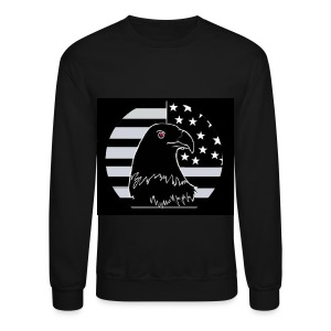 Yeezy 2 sweat shirt - Crewneck Sweatshirt