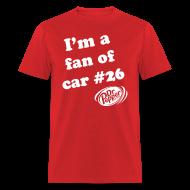 T-Shirts ~ Men's T-Shirt ~ Article 10780391