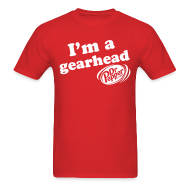 T-Shirts ~ Men's T-Shirt ~ Article 10780393