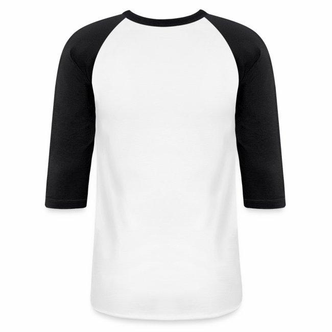 USA Protect and Serve Baseball T-Shirt