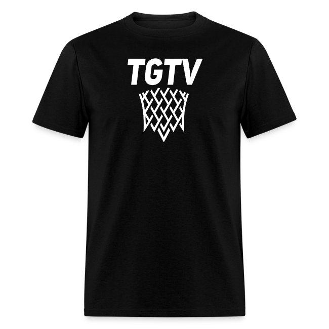 TGTV Official T-Shirt