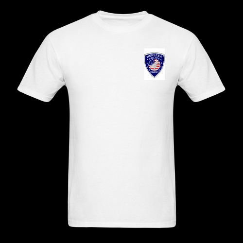 Punisher - Men's T-Shirt
