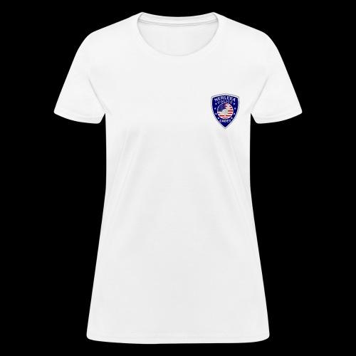 Punisher - Women's T-Shirt
