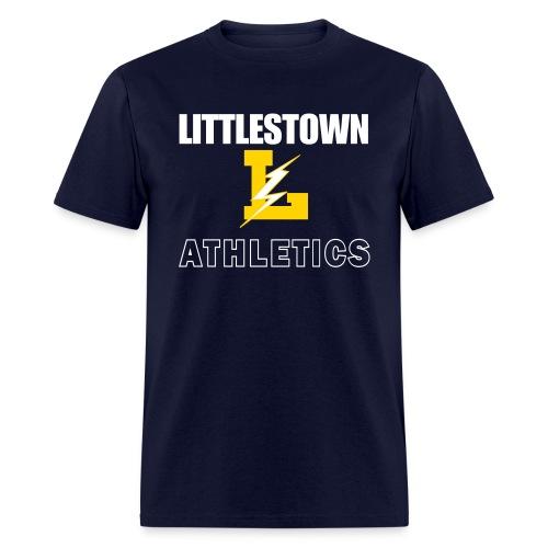 Team Sport Shirts - Men's T-Shirt
