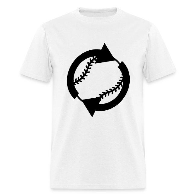 Unlimited baseball