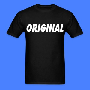 Original T-Shirts - stayflyclothing.com - Men's T-Shirt