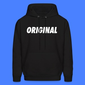 Original Hoodies - stayflyclothing.com - Men's Hoodie