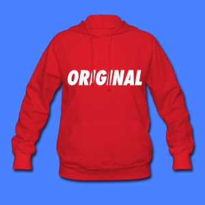 Original Hoodies - stayflyclothing.com - Women's Hoodie