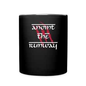 ATR MUG - Full Color Mug