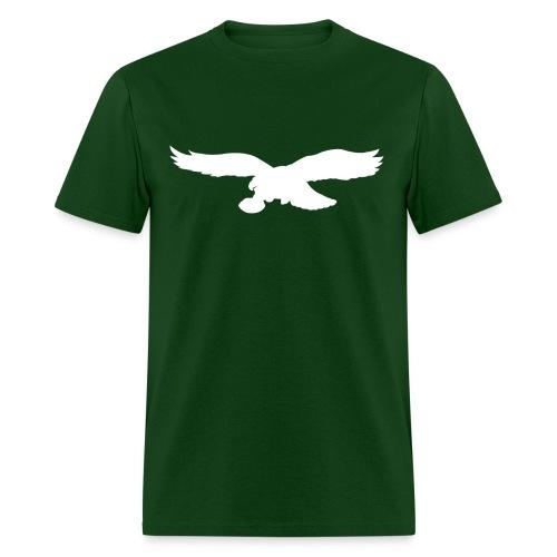Eagles Bird - Men's T-Shirt