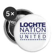 Buttons ~ Small Buttons ~ LOCHTE NATION