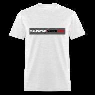 T-Shirts ~ Men's T-Shirt ~ Palpatine Vader 2012 v2