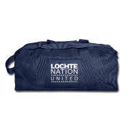 Sportswear ~ Duffel Bag ~ LOCHTE NATION