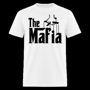 The Mafia Tee