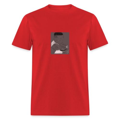 Pernell Whitaker - Men's T-Shirt