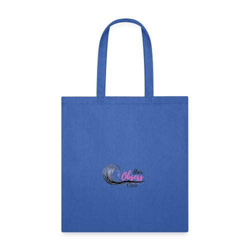 Canvas Shoulder Hand Bag - Tote Bag - Tote Bag