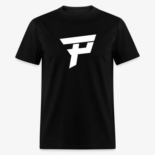 Past T-Shit  - Men's T-Shirt