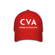 Sportswear ~ Baseball Cap ~ CVA Baseball Hat