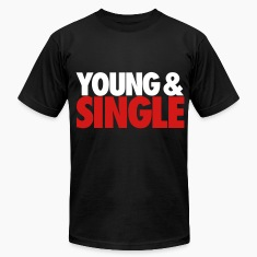 YOUNG & SINGLE