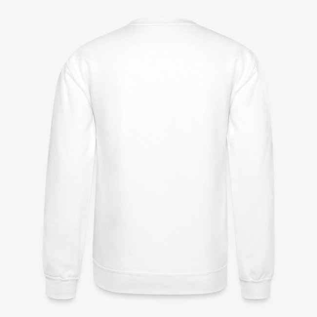 D.D.H.D (Sweatshirt)