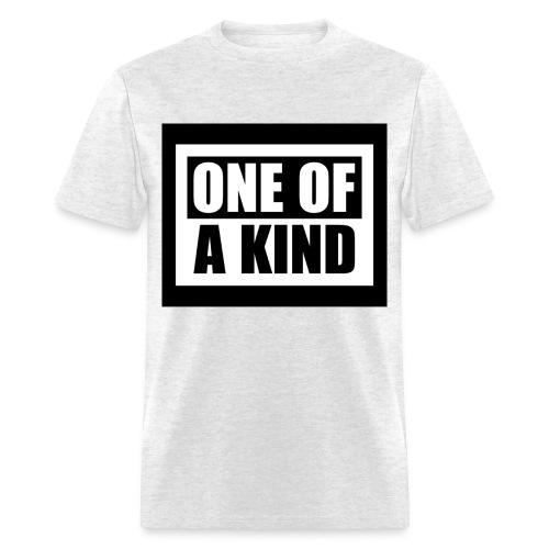 Men's G-Dragon One Of A Kind Shirt - Men's T-Shirt